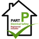 ELECTRICAL REWIRING IN BOLTON, PART P APPROVED ELECTRICIANS