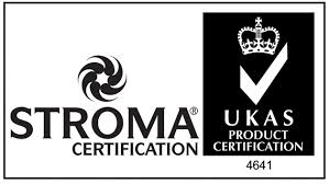 stroma certified bolton electricians