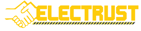 qualified bolton electricians
