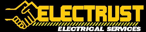 Bolton Electricians